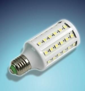 LED Corn 10W - Dimmable